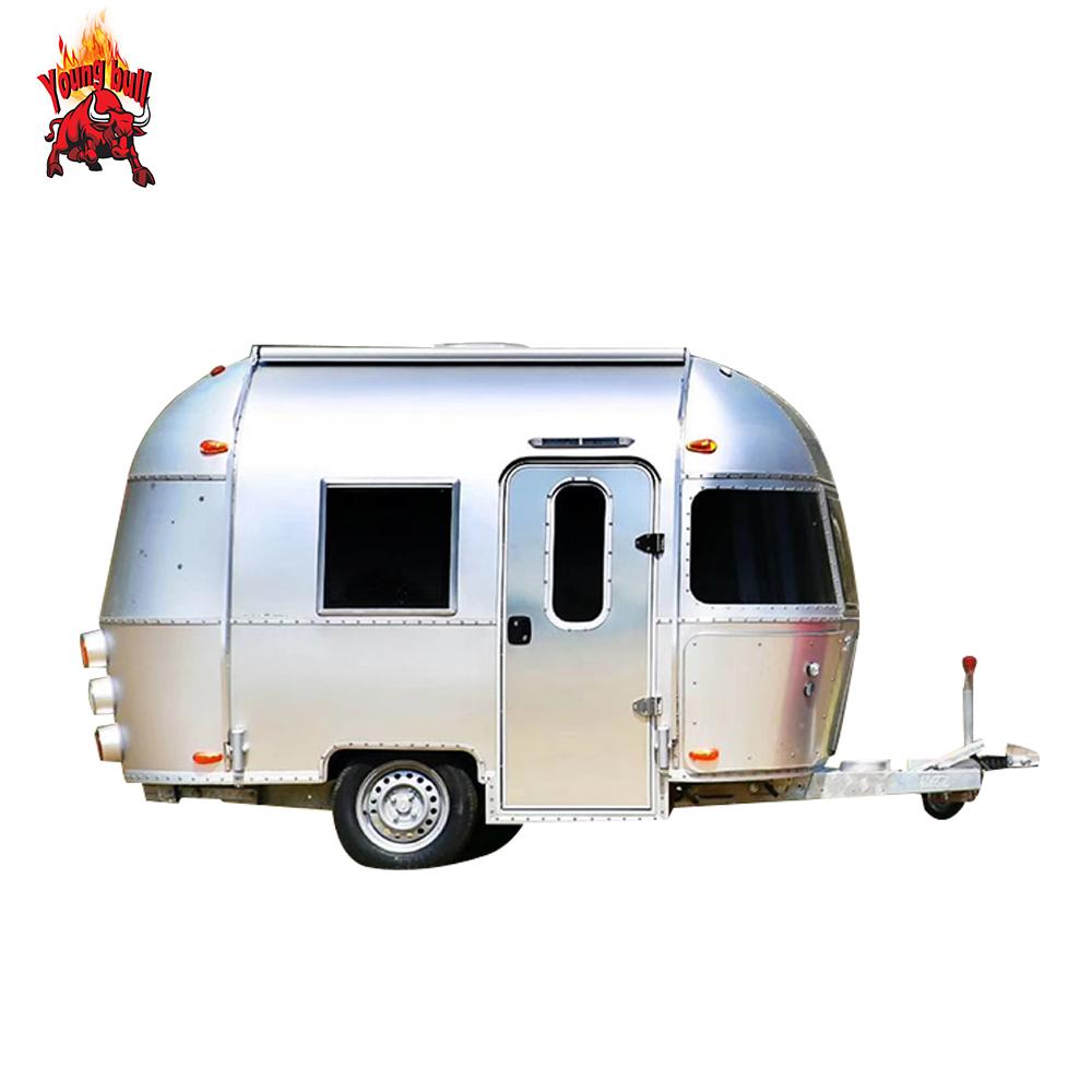 China caravans for sale wholesale 🇨🇳 - Alibaba