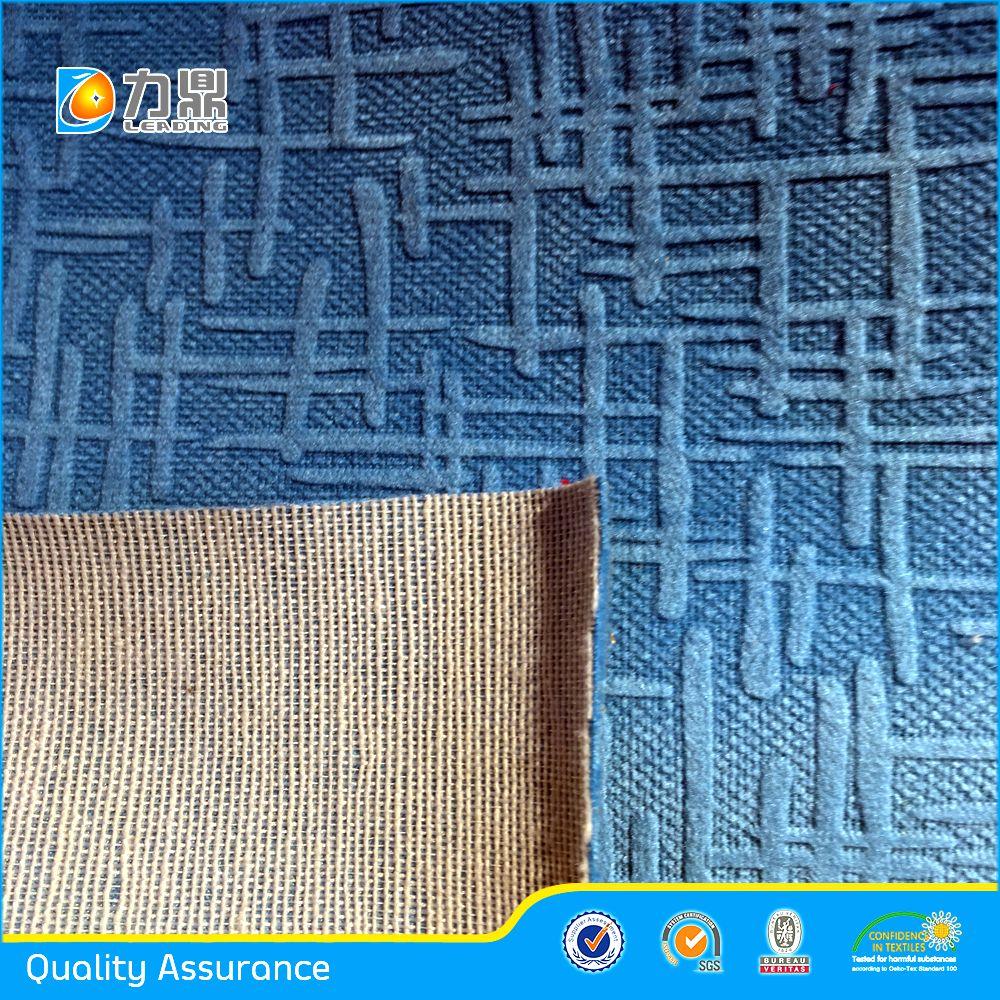 burnout velvet upholstery fabric burnout velvet upholstery fabric