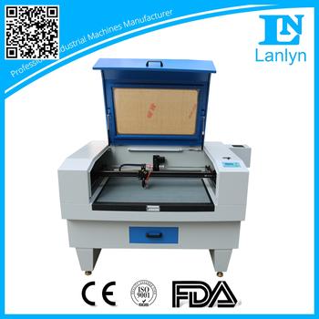 Versa Laser Co2 Table Top Laser Machine 9060 For Shoes - Buy Laser ...