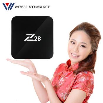 2018 factory Stick Board 3188 Rk3288 Rk3368 Motherboard Rockchip Rk3328  Firmware Update V88 Android Smart Tv Box Z28, View Smart Tv Box Z28, OEM
