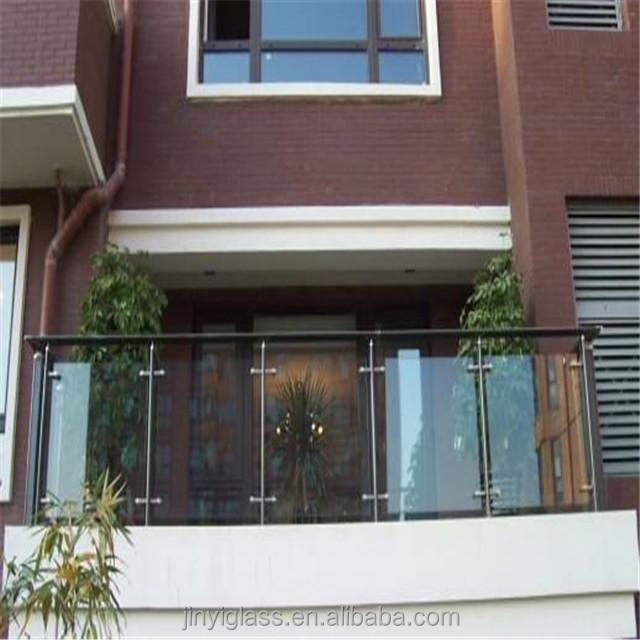 Balcony Design Stained Glass Yuanwenjun Com