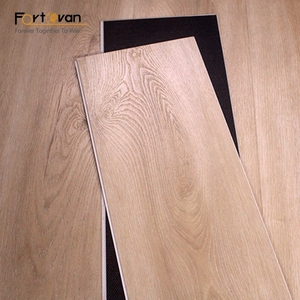 Click Vinyl Planks Flooring Supplieranufacturers At Alibaba