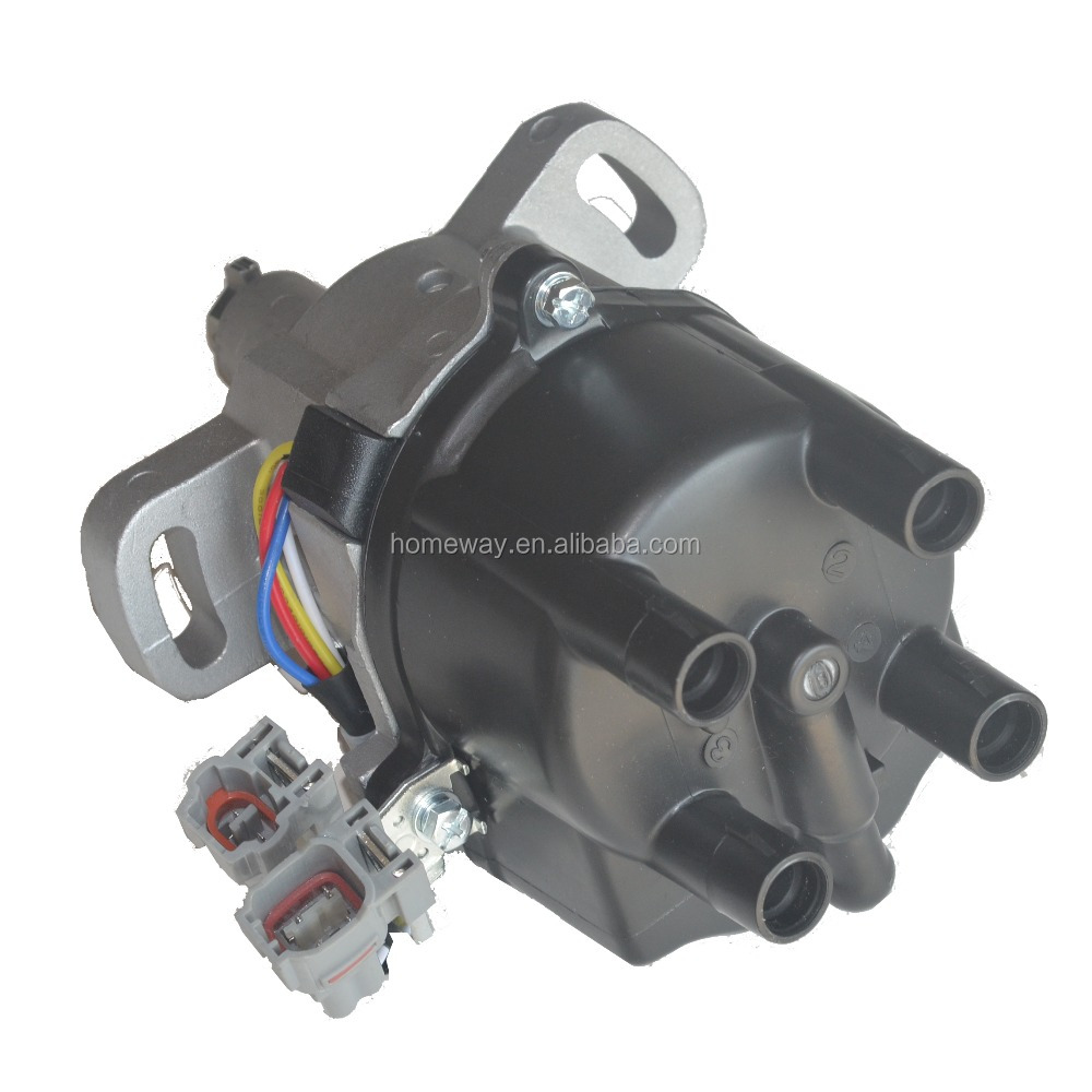 Distributor Ignition For Toyota Wholesale Suppliers 1973 Land Cruiser Alibaba