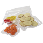 Smart Weigh pack best filling and sealing machine for food packing-8