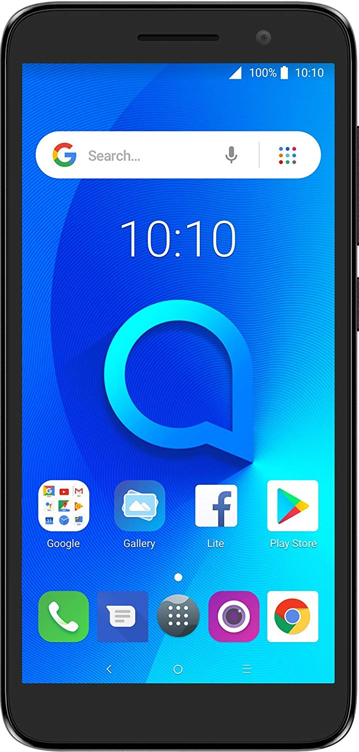 Cheap Alcatel Android Mobile, find Alcatel Android Mobile