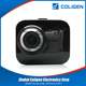 1.5 Inch Flash Car Driving Video Recorder with One Million - Pixel