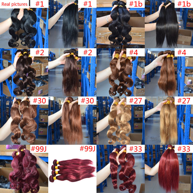 Alibaba express ombre hair extensions south africa dropship buy alibaba express ombre hair extensions south africa dropship pmusecretfo Choice Image