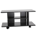 Hot sale cheap tv stands and living room furniture(DX-8895)
