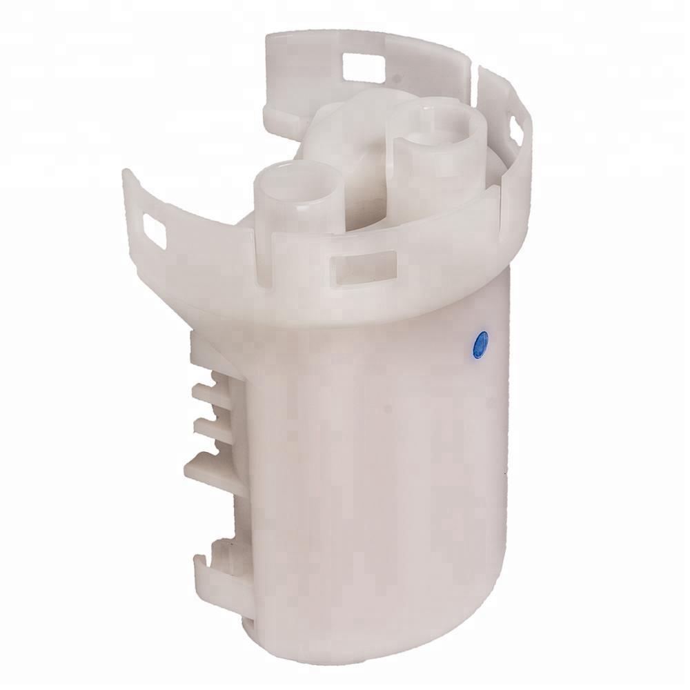 In Tank Plastic Fuel Filter 23300-28040 For Toyotas Rav4 Aca21 - Buy  23300-28040,Rav4 Fuel Filter,In Tank Fuel Filter Product on Alibaba.com
