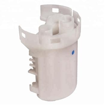 In Tank Plastic Fuel Filter 23300 28040 For Rav4 Aca21