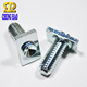 Taiwan Products Height Adjustment Screw