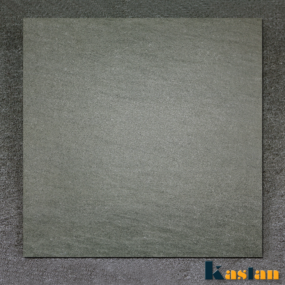 Exterior Wall Stone Tile, Exterior Wall Stone Tile Suppliers and ...