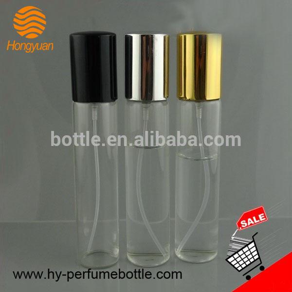 De 33 Ml Testeur Bouteille Marque Parfum qSzUVGMp