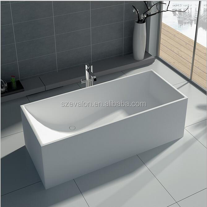 Best Bathtub Brands Ideas   Shower Room Ideas   Bidvideos.us