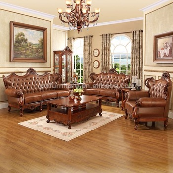 wood living room chair sofa set furniture philippines buy sofa set furniture 16275