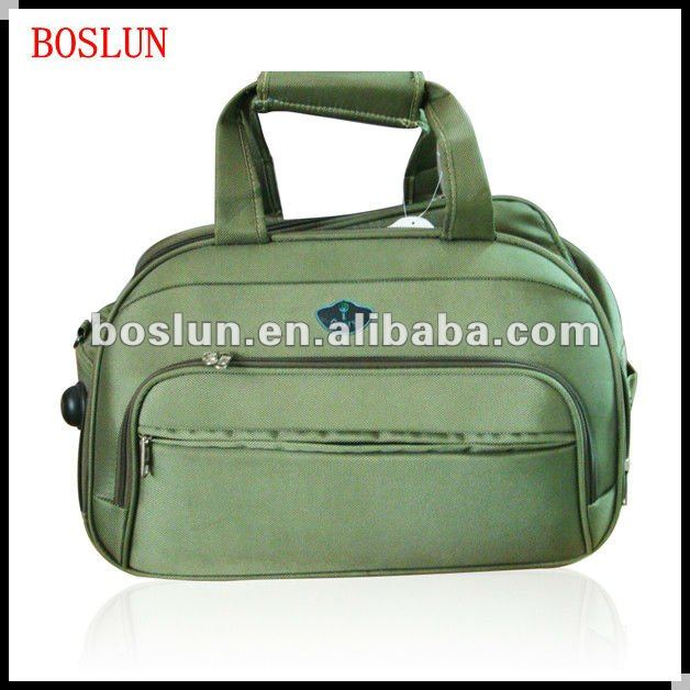 Bestselling Newest stylish large capacity travel bag