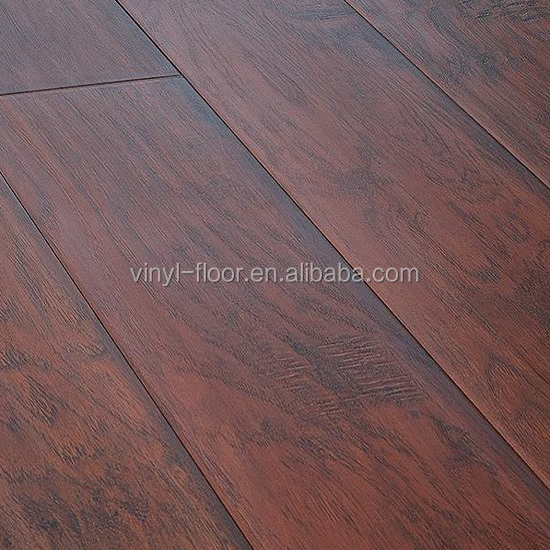 14mm Laminate Flooring, 14mm Laminate Flooring Suppliers And Manufacturers  At Alibaba.com