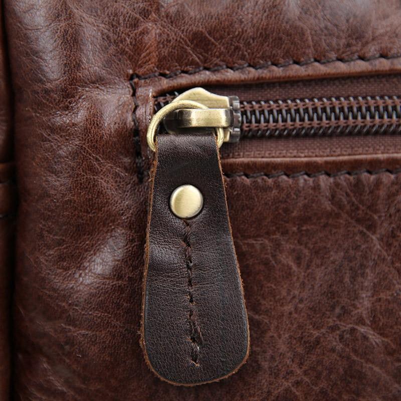 shoulder bag-219 (15)