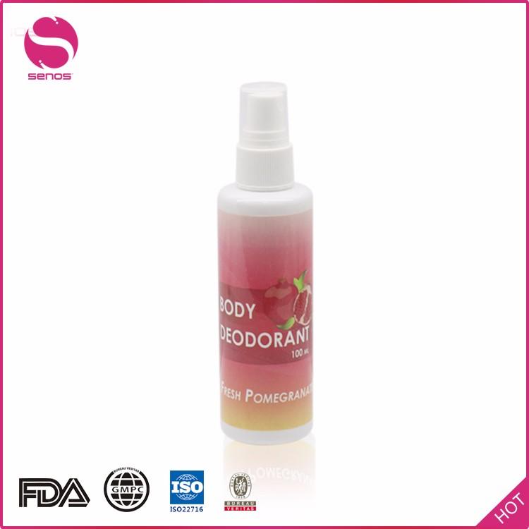 Senos Free Samples Long Lasting Deodorant Perfumed Men Body Spray  Wholesalers In Dubai - Buy Body Spray Wholesalers In Dubai,Free Samples Of  Body