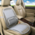 Automatic Massage Wooden Bead Car Seat Cushion (BT 4060)