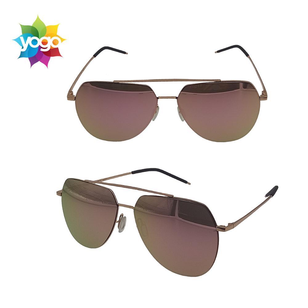 30e235548a2a7 مصادر شركات تصنيع نظارات شمسية متنوعة ونظارات شمسية متنوعة في Alibaba.com