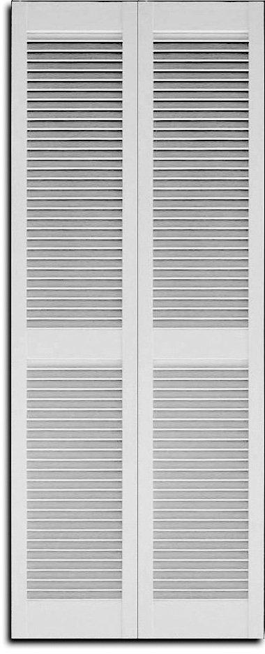 ... Decorating Metal Bifold Closet Doors : Timber Louvers Door, Timber Louvers  Door Suppliers And .