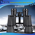 10 x40 Authentic BAIGISH Russia and High Definition Large binocular telescope Eyepiece Watch the Game 2015