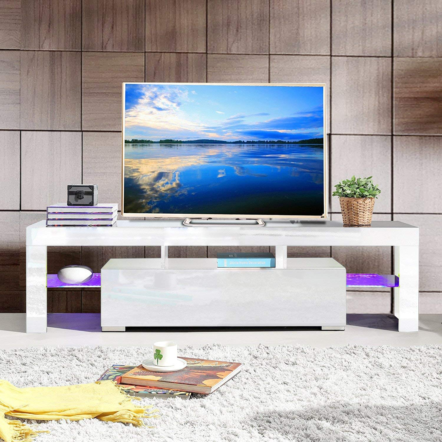 Cheap Tv Cabinet For 50 Inch Tv Find Tv Cabinet For 50 Inch Tv