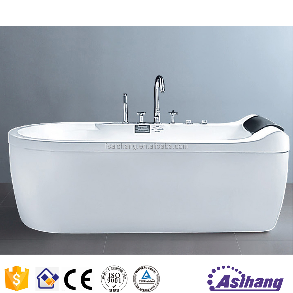 Bathtubs Small With Seat, Bathtubs Small With Seat Suppliers and ...