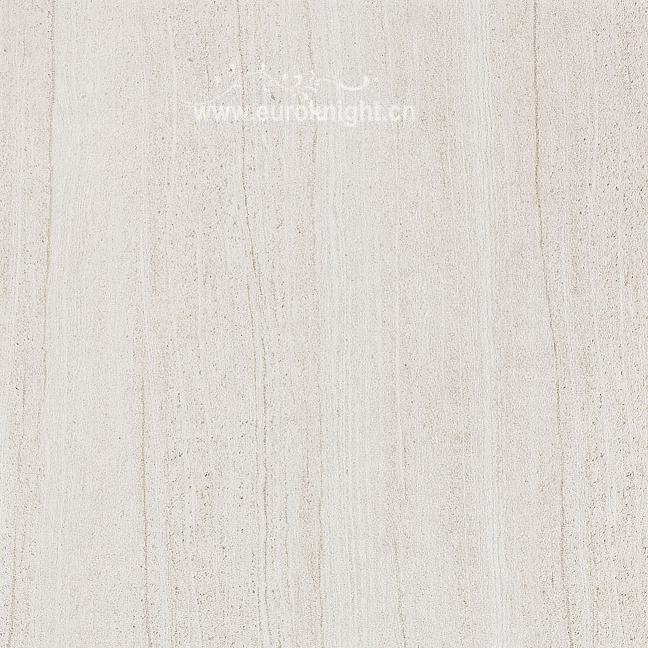 Lovely 12 X 24 Floor Tile Huge 12X12 Black Ceramic Tile Shaped 1930S Floor Tiles Reproduction 2 X 12 Ceramic Tile Young 2X4 Glass Tile Backsplash Dark4 X 4 Ceramic Wall Tile 8x8 Ceramic Floor Tile Wholesale, Floor Tile Suppliers   Alibaba