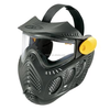 hot sale paintball mask
