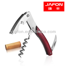 disposable wine openers disposable wine openers suppliers and at alibabacom - Wine Openers
