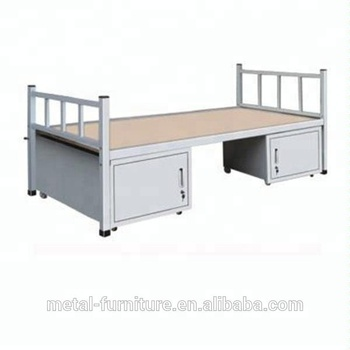 Cheap commerical school furniture army latest design metal bed frame single metal bed  sc 1 st  Alibaba & Cheap Commerical School Furniture Army Latest Design Metal Bed Frame ...