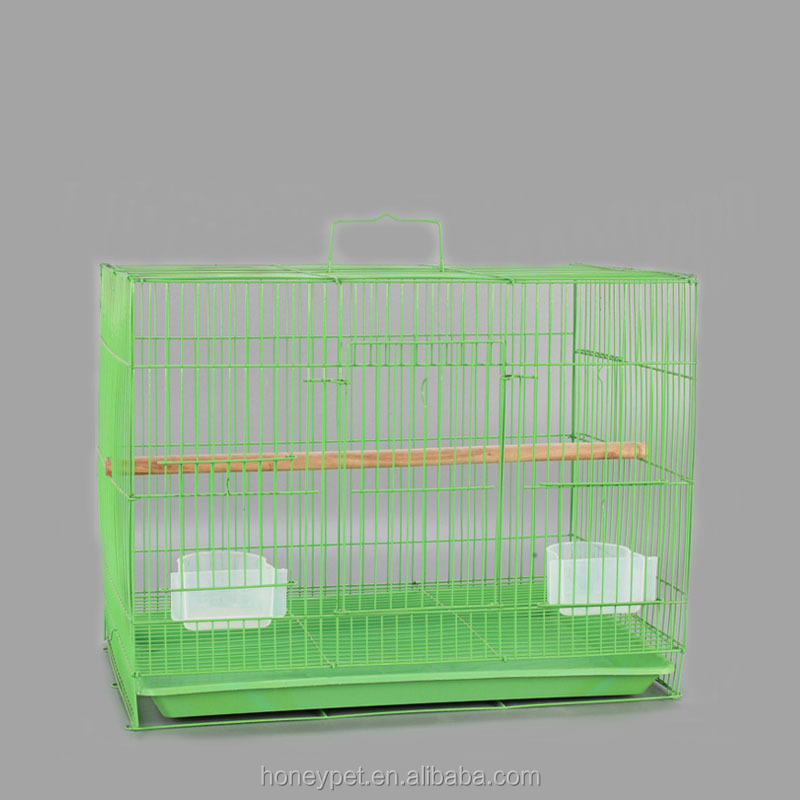 Sell well guinea pig breeding cage.
