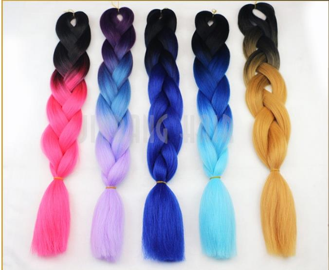 Synthetic Hair Wholesale, Hair Suppliers - Alibaba
