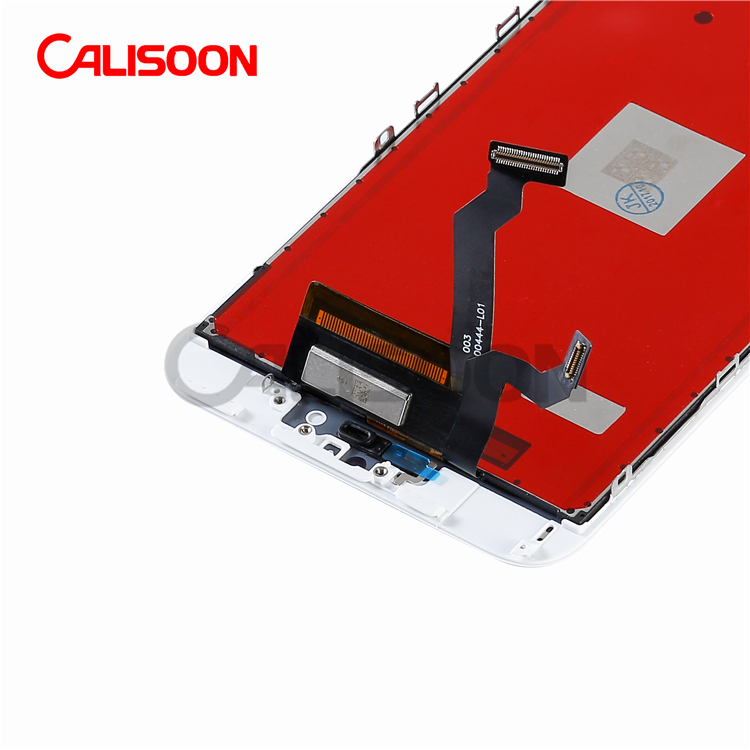 Calisoon 5.5 Inches Screen Replacement For IPhone 6s Plus <strong>LCD</strong>,Shenzhen OEM Grade AAA Tianma <strong>LCD</strong> for IPhone 6s Plus Replacement