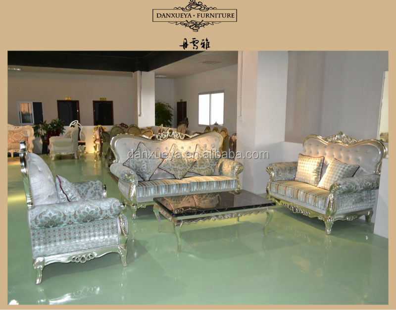 wooden sofa set designs and prices buy malaysia wood sofa sets