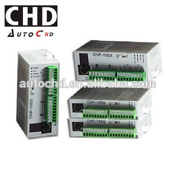 Delta Plc Dvp10sx11r - Buy Dvp10sx11r,Dvp10sx11t,Delta Plc Dvp Product on  Alibaba com