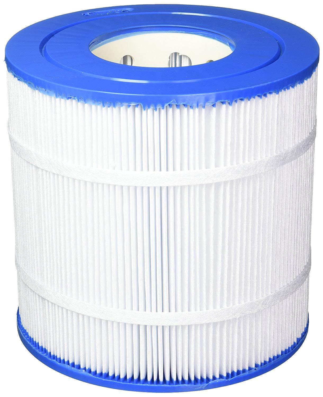 Lifegard Aquatics ARP172040 Ocean Clear Cartridge for Aquarium Filter, 40 Square Feet