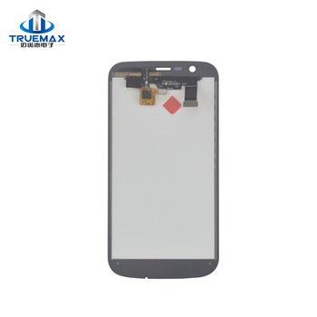 Wholesale LCD screen display complete for Nokia 1