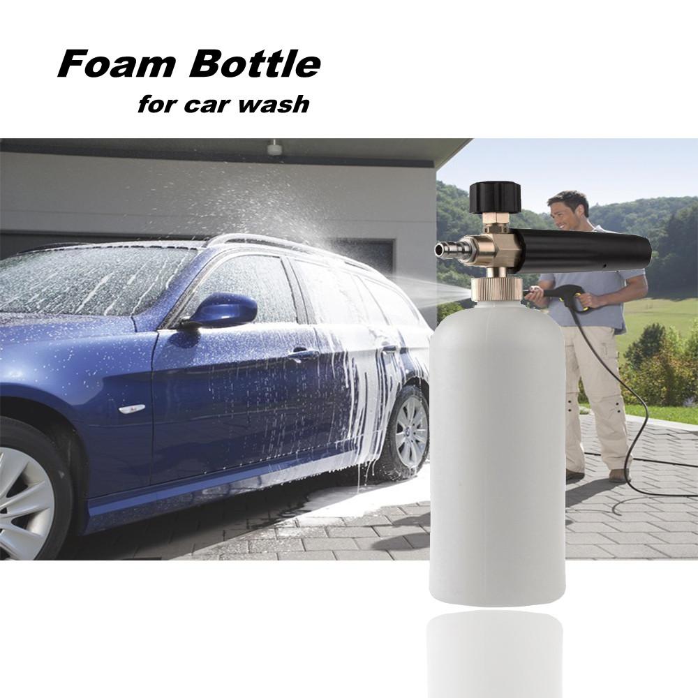Car Foam Gun >> High Pressure Washer Spray Car Foam Gun Buy Car Foam Gun Pressure Washer Foam Cannon Spray Foam Gun Product On Alibaba Com