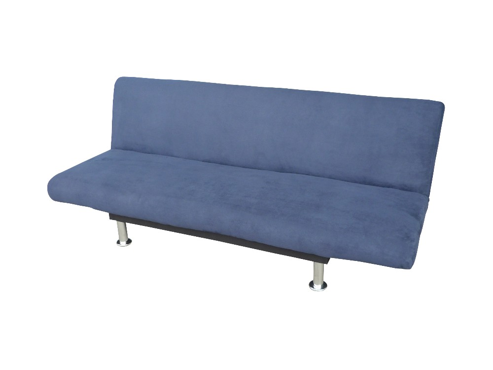 Compact construction modern household goods sofa furniture for Chaise construction