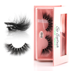 /product-detail/wholesale-individual-eyelashes-3d-mink-lashes-100-real-mink-fur-false-eyelashes-62150741133.html