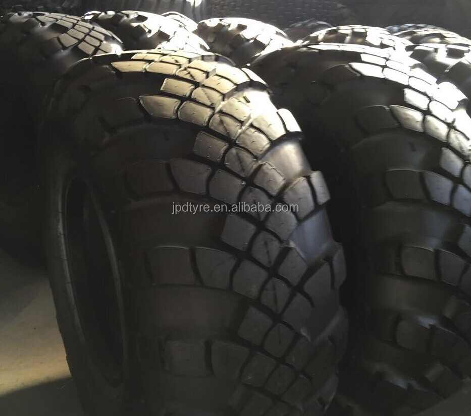 1300*530-533,Bias Military Truck Tyre 1300*530-533
