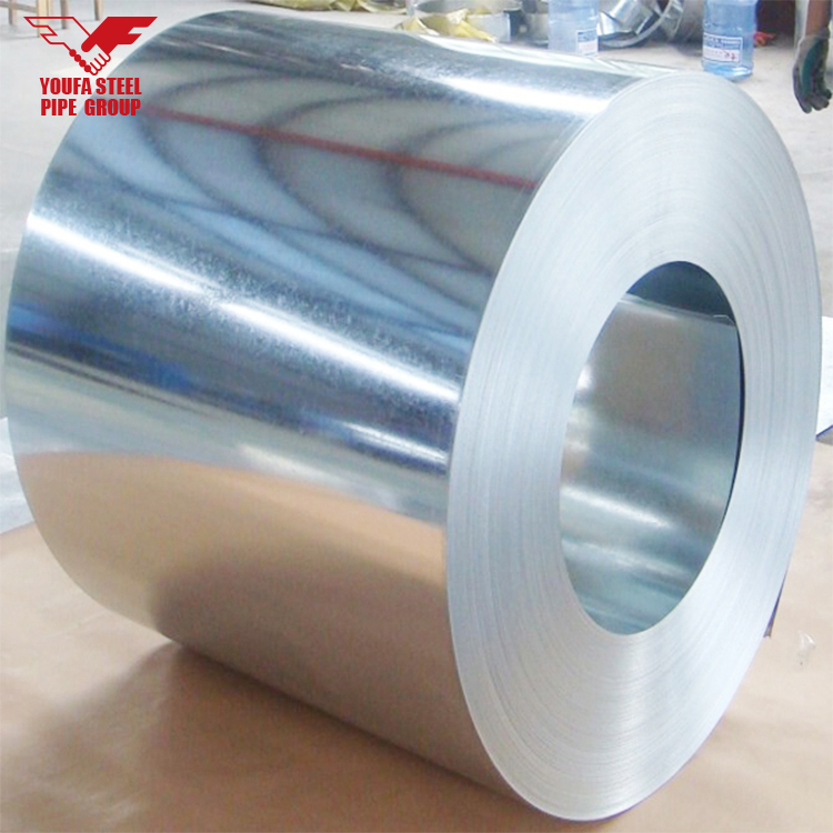 Galvanized steel coil price india, galvanized steel sheet price in india, gi sheet price