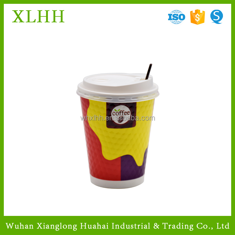 Sublimation Custom Mugs Industries Co   Limited   Guangzhou     Alibaba Custom Rubber Stamp  your art or logo      quot  x   quot  or   quot  x   quot   Special Order Item