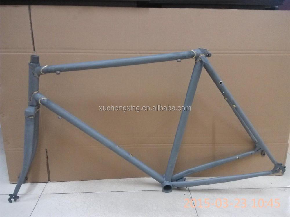 28 zoll stahl rennrad rahmen w lugs w l ten f r verkauf fahrradst nder produkt id 60198336508. Black Bedroom Furniture Sets. Home Design Ideas