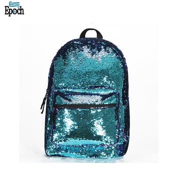 576db67e397b 2019 новейший модный топ-дизайн превосходное качество Удобный прочный рюкзак  с пайетками