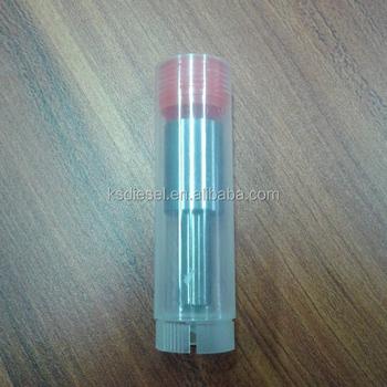 Fuel Injector Nozzle 2 437 010 130 Dsla142p1025