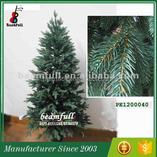 prelit christmas trees prelit christmas trees suppliers and at alibabacom - Prelit Christmas Trees